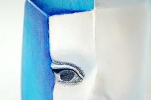 08 Glaskunst