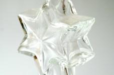 12 Glaskunst