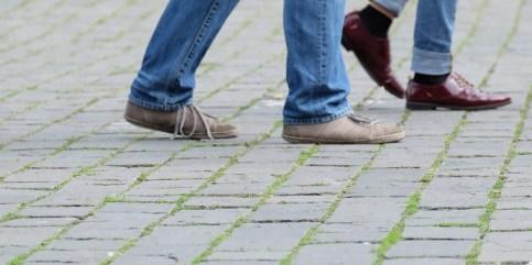 Streetfoot 05