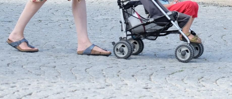 Streetfoot 10