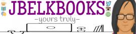 new blog header!