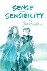 sensesensibilitysplinter
