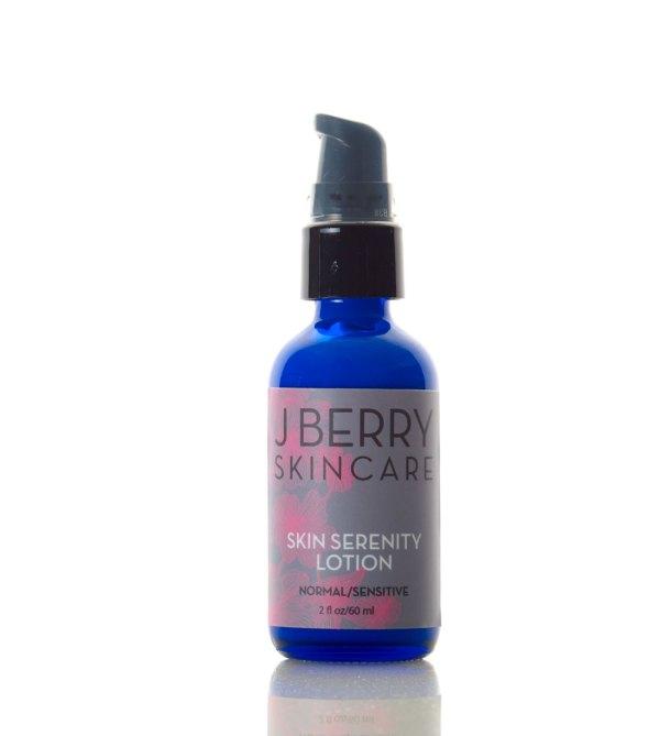 Skin Serenity Lotion
