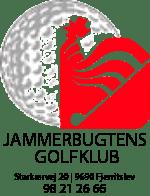 Jammerbugtens Golfklub