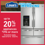 lowes-example