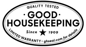 GH-Quality-Tested-Seal-orig_master_1
