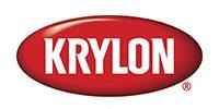 Krylon-logo