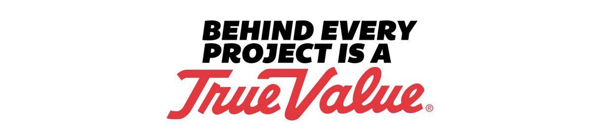 True-Value-banner