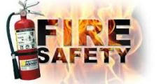 Home Fire Safety and Prevention Tips