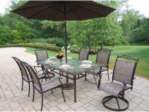 patio-furniture 1