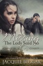missing-the-lady-said-no-ebook