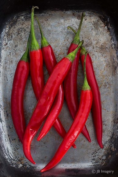 Chillies copy