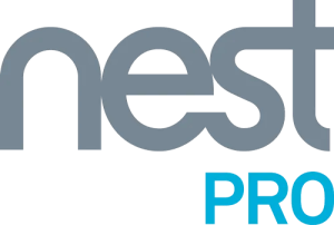 Nest Pro Installer Barrie Area