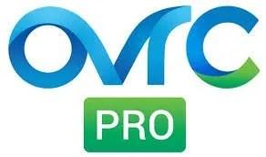 OVRC Pro