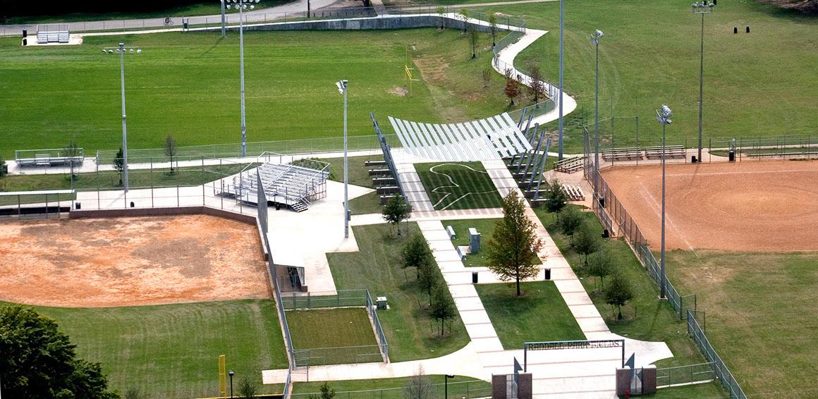 Randall Park 2
