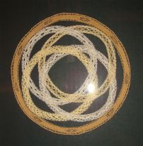 Celtic Circle 2 2009, Entered in the I.O.L.I. competition in Los Angeles, California