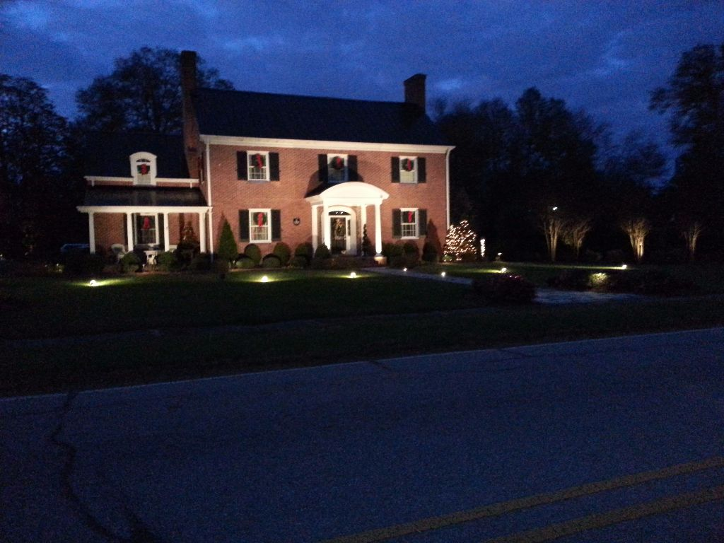 LandscapeLighting-Residential-Williams(1)