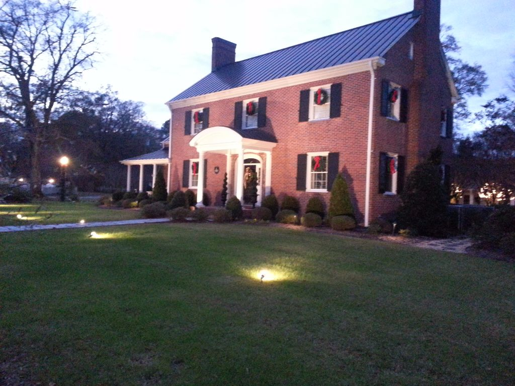 LandscapeLighting-Residential-Williams(9)