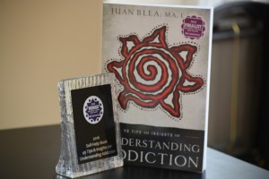 Introduction to Addiction, Substance Abuse, and Recovery