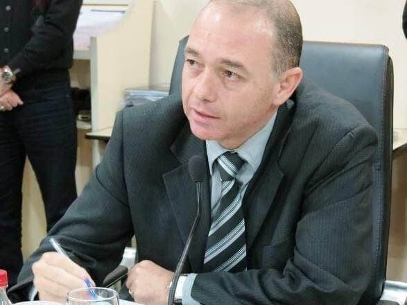 PERDAS E DANOS - Vereador vence ação e responsabilizará detratores 1