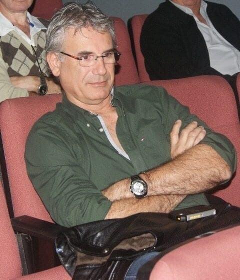 Com R$ 75 milhões dos governos federal e estadual, Domero alega crise em Antonina 1