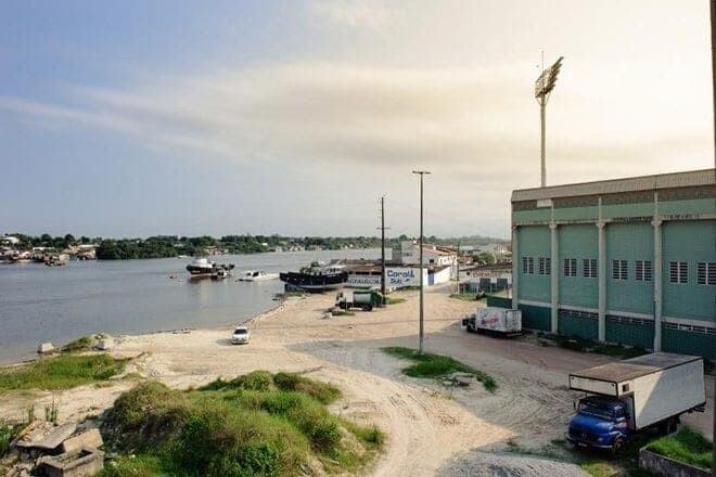 Licitação para obras de revitalização da Rua da Praia e do Mercado Novo acontecerá em novembro 1