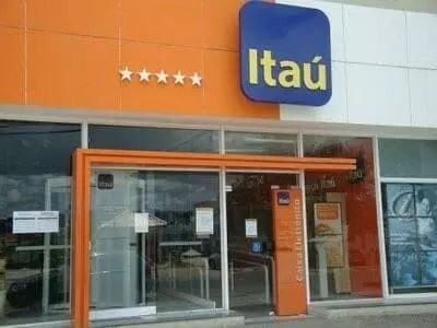 Banco Itaú e engenheiro fazem acordo de quase R$ 4 milhões em processo trabalhista herdado da Banestado 1