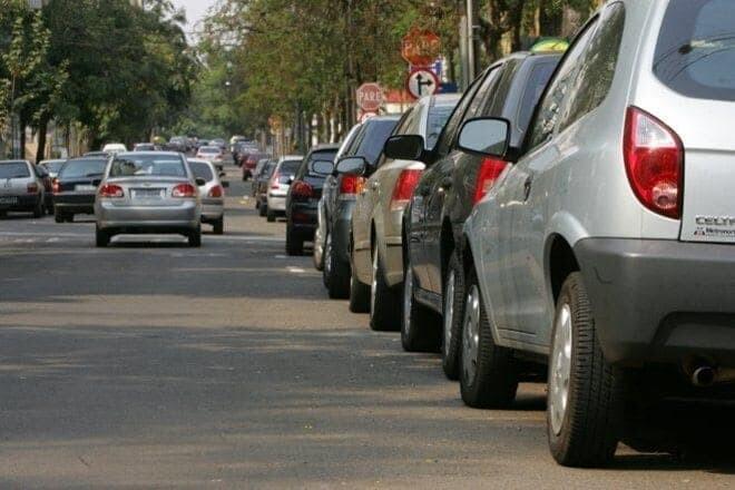 Frota flex cresce 25% ao ano no Paraná e será maior que a gasolina até 2020 1