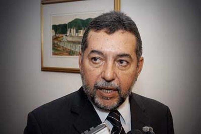 Orçamento para Morretes em 2015 será de quase R$ 33 milhões 1