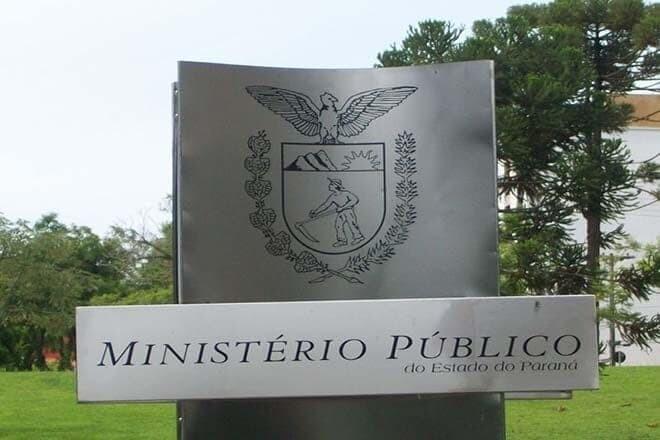 MATINHOS – Inscrições abertas para seleção de estagiário de graduação em Direito 1