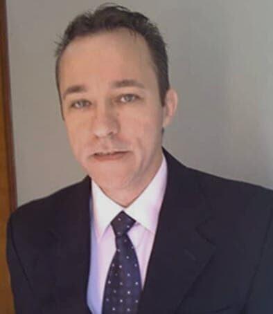 Prefeitura não explica contratação do advogado preso por corrupção e fraude 3