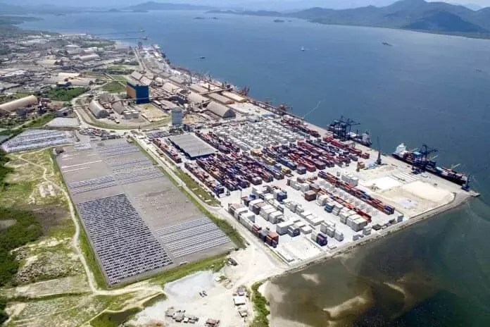 ministerio-do-trabalho-autua-empresas-no-porto-de-paranagua