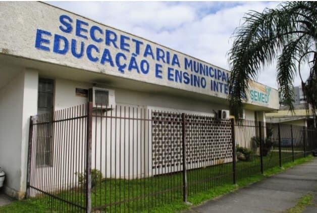 Denúncias apontam indícios de irregularidades no processo para escolha de novos diretores da Rede Municipal de Ensino