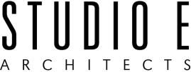 Clients - Architects Studio E