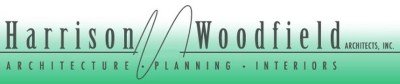 Clients - Harrison Woodfield Architects