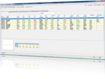 jstock share market software free download