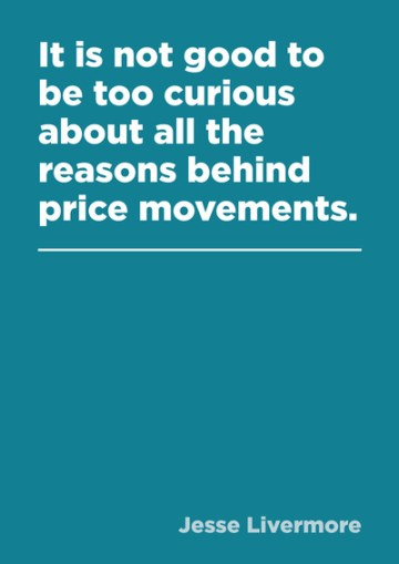 curiosity-market-jesse-livermore-trading-rules