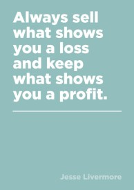 profit-jesse-livermore-trading-rules