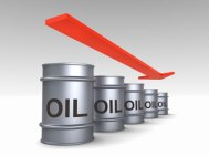oil price link round up