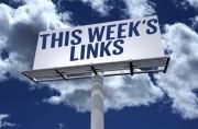 This Week's Link Roundup 12.06.14