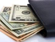 Understanding The US Dollar Index