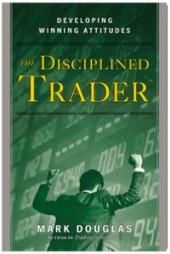 disciplined trader mark douglas
