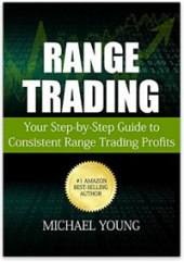 range trading michael young