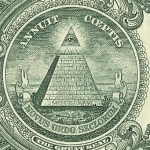 How to Pyramid Like Jesse Livermore – The Boy Plunger Extraordinaire
