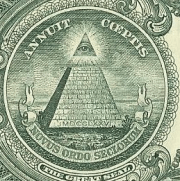 How to Pyramid Like Jesse Livermore, The Boy Plunger Extraordinaire