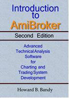 My Top 5 Ways To Learn Amibroker