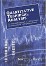 quantitative technical analysis howard bandy