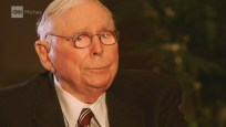 charlie munger and his mental models