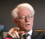 peter lynch advice for investing