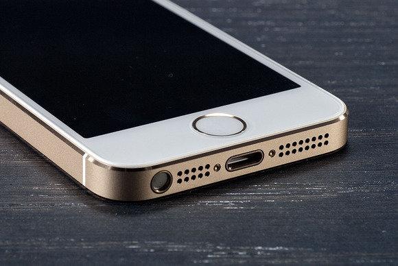 Alasan saya membeli iPhone 5s di tahun 2017